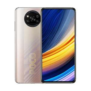 Smartfon POCO X3 Pro 8/256 wszystkie kolory