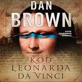 Audiobooki sensacyjne za 19,90 zł (Dan Brown, John Grisham, Lee Child) @Audioteka