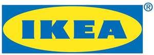 IKEA   Dzień klopsika