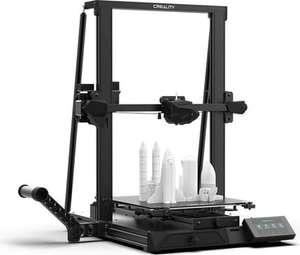 Drukarka 3D Creality CR-10 Smart WLAN (479$)