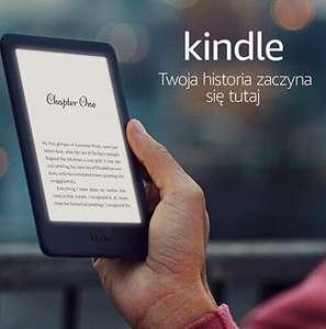 Kindle 10 | Bez Reklam