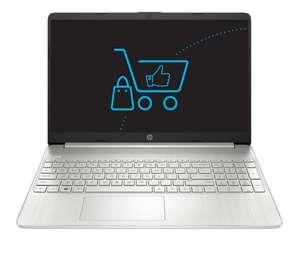 Laptop HP 15s Ryzen 3-5300/8GB/256 IPS (możliwe 1669 zł) @x-kom