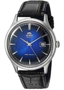 Zegarek Orient Bambino FAC08004D0