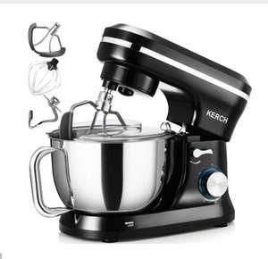 Robot kuchenny Kerch Ferro