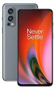 Oneplus Nord 2 5G 8/128 - Amazon DE WHD (finalnie €383.54)