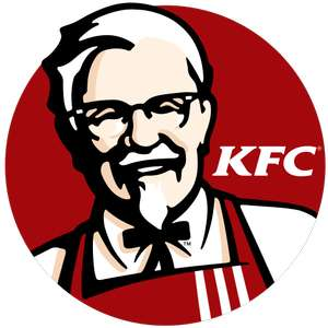 Duże frytki za 1 PLN do każdego zamówienia przez aplikację KFC