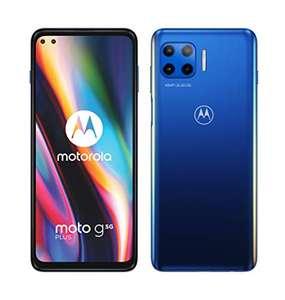 Motorola G 5G Plus 6/128GB Amazon WHD idealny (jak nowy), b.dobry 726 zł, dobry 688 zł