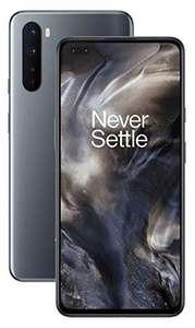 Smartfon OnePlus Nord 5G 12/256GB Dual SIM Amazon WHD Jak nowy €244
