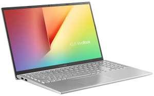 "Laptop ASUS VivoBook A512DA 15.6"", Ryzen 5, 8 GB RAM, 512 GB SSD, Win10"