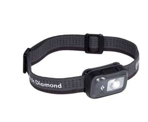 Latarka czołowa Black Diamond Astro 175 Graphite