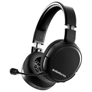 Słuchawki SteelSeries Arctis 1 Wireless Amazon Warehouse