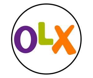 Przesyłki OLX za 1 zł w kat. Drony profesjonalne @olx