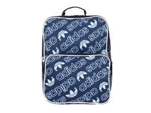 Plecak Adidas BP CL M AC GR