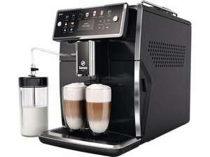 Ekspres do kawy Saeco Xelsis   SM7580/00