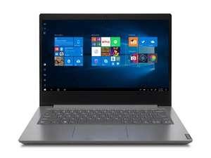 "Laptop LENOVO V14-ILL i3-1005G1/8GB/256GB SSD/14""/FHD/DOS"
