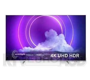 Telewizor Philips 55PUS9206/12