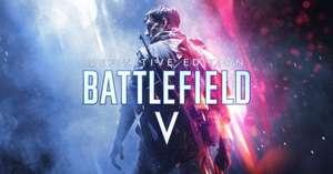Battlefield 5 STEAM Najniższa cena