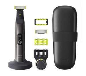 Philips OneBlade Pro Face + Body QP6650/30