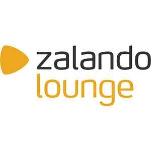 Znizka -20% na Zalando Lounge!