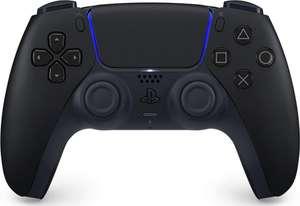 Gamepad Sony Playstation 5 DualSense Czarny za 279 zł
