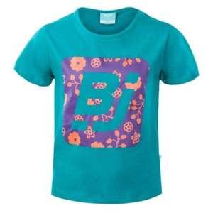 Dziecięca Koszulka BEJO
