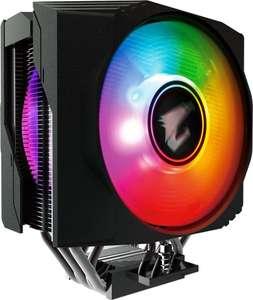 Chłodzenie CPU Gigabyte Aorus ATC800 (GP-ATC800)
