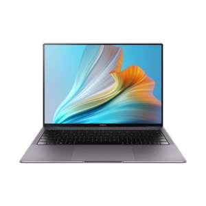 HUAWEI Matebook X Pro 2021 Intel + HUAWEI Plecak CD63 + HUAWEI MateView