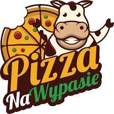 Kod na 7 zł zniżki | Pizza na wypasie. Warszawa