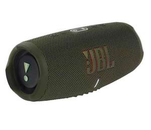 Głośnik JBL CHARGE 5