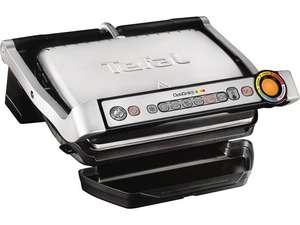 Grill elektryczny Tefal Optigrill+ | GC712D