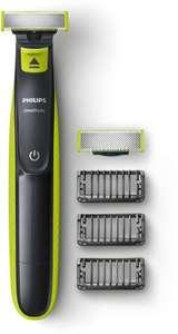 Golarka Philips OneBlade QP2520/30 + dodatkowe ostrze za 99zł @ Morele
