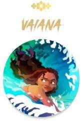 Księżniczki Disneya - 3 e-booki ZA DARMO do pobrania/przeczytania na stronie do końca dnia!
