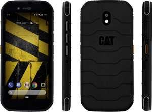 Smartfon CAT S42