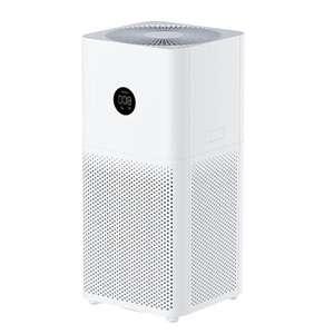 Oczyszczacz powietrza Xiaomi Mijia Air Purifier 3C (wysyłka z Czech) za $79,99