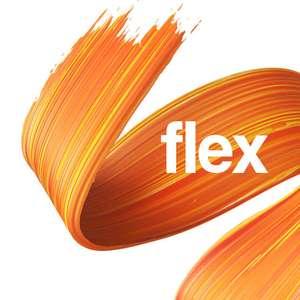 Orange Flex Pakiet 250 GB dla studenta