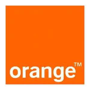 10 GB bonusu za doładowanie w Mój Orange do końca roku.