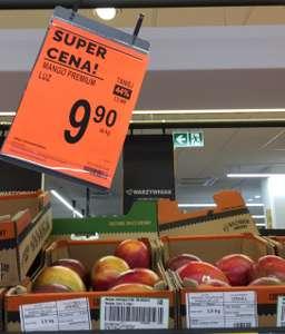 Mango premium luz (za 1kg) 01/09 Biedronka