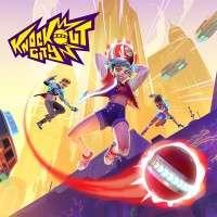 Knockout City na PC za darmo dla abonentów Prime Gaming!