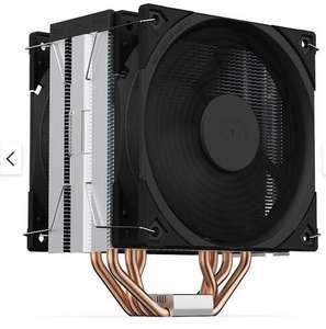 Chłodzenie CPU SILENTIUM PC Fera 5 Dual Fan
