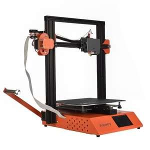 Drukarka 3D Aibecy (250*250*235mm) z wysyłką z Niemiec @Cafago