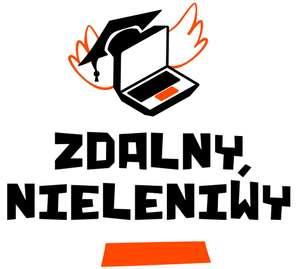 Kod rabatowy do x-kom minus 30PLN od 300 PLN za ankietę i rejestrację w bulldogjob.pl