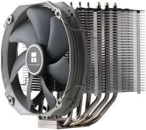 Chłodzenie procesora Thermalright Macho Rev. C New (AM4 Ready, 158 mm, TDP 240W)