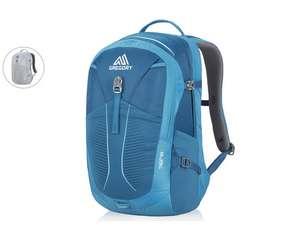 Damski plecak turystyczny Gregory Sigma 28