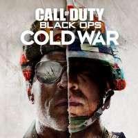 Darmowe 5 dni z trybem multiplayer Call of Duty Black Ops Cold War na PC, PlayStation 4, PlayStation 5, Xbox One oraz Xbox Series X S