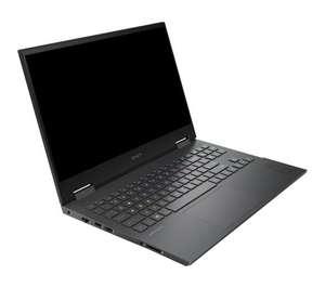 "Laptop HP OMEN 15 (15,6"" AMD Ryzen 5 4600H - 8GB RAM - 512GB Dysk - GTX1660Ti) na euro.com.pl"