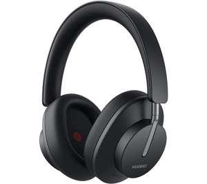 Słuchawki Huawei FreeBuds Studio (czarny)