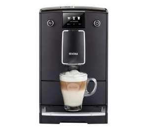 Ekspress do kawy Nivona CafeRomatica 756