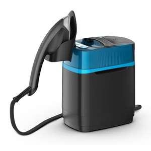 Generator pary Tefal Cube By Ixeo UT2020 najtaniej na rynku + voucher 100 zł do Zalando @RTVEuroAGD