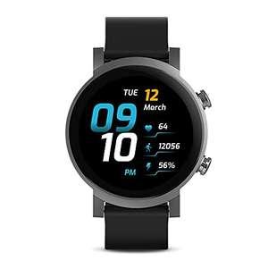 Smartwatch TicWatch E3 (WearOS)