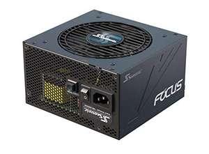 Zasilacz Seasonic FOCUS PX-750 80PLUS Platinum 750W na Amazon.de